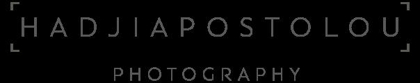 Hadjiapostolou Photography