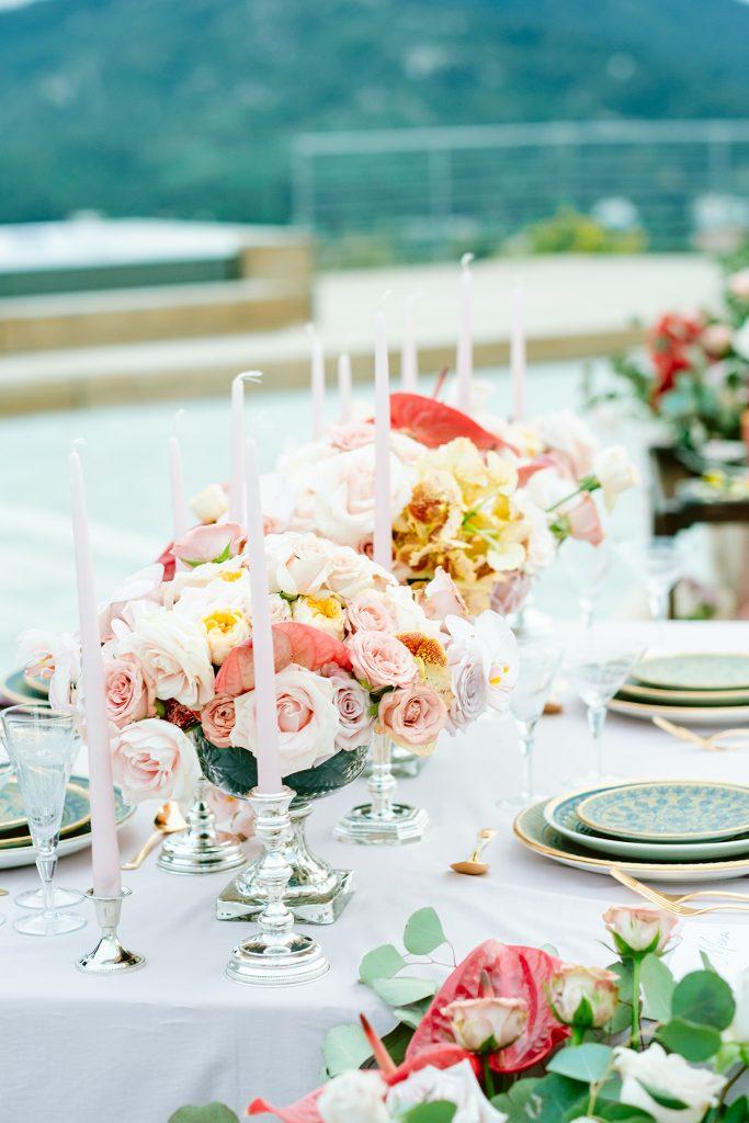 Luxury Wedding Photographer Cyprus