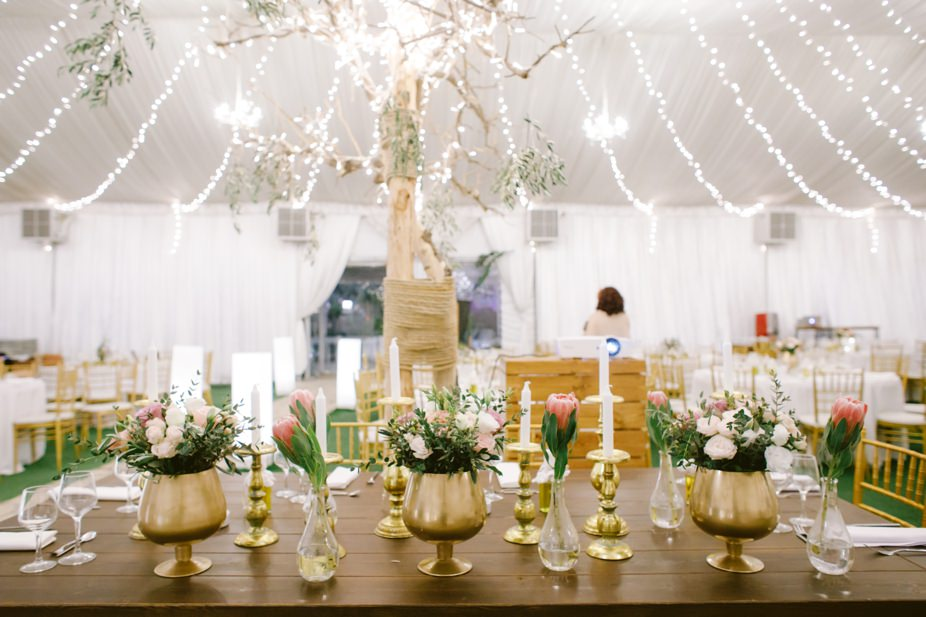 Nicosia Wedding Photographer