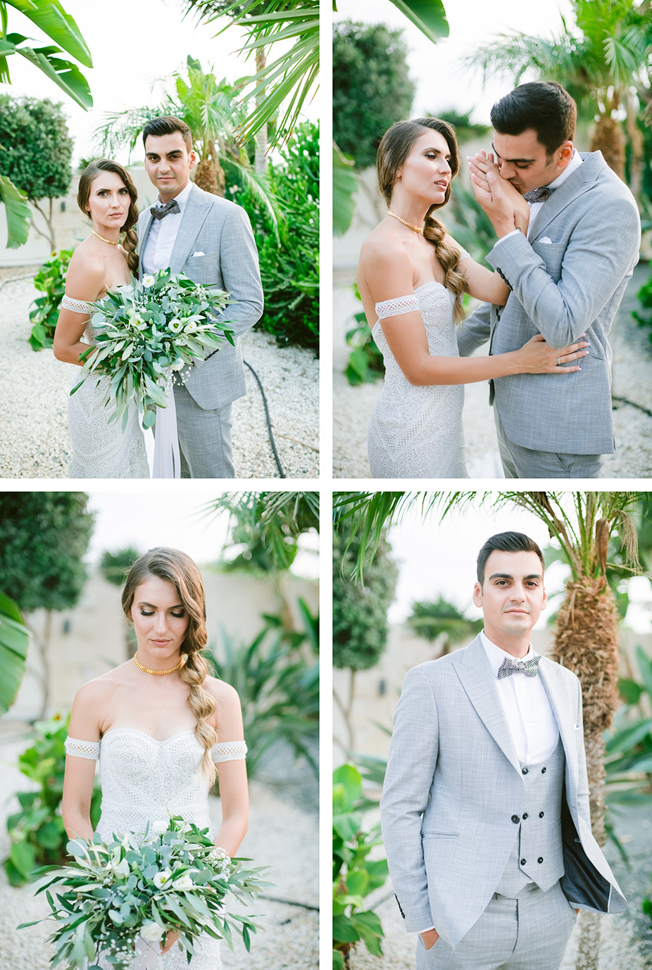Wedding photographer Ayia Napa