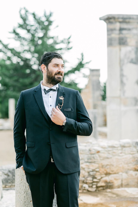 Wedding photographers Cyprus